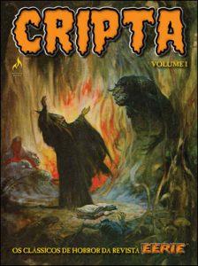 cripta_volume_1_capa