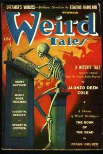 weird_tales_november_1941