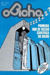 bicho-06