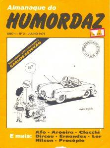 hummordaz0001