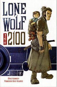 lone_wolf_2100_1_pg_00cvr