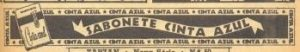 sabonete-cinta-azul