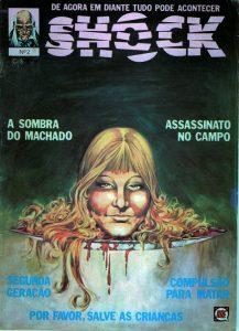 shock02